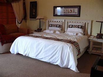 Maiden Head Country Lodge - dream vacation