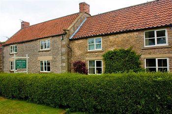 Manor Farm B&B Kirkbymoorside - dream vacation