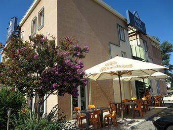 Acotel Express Hotel Le Pontet - dream vacation