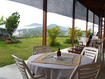 Casa Amanecer Bed and Breakfast - dream vacation