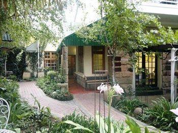 Cranberry Cottage - dream vacation