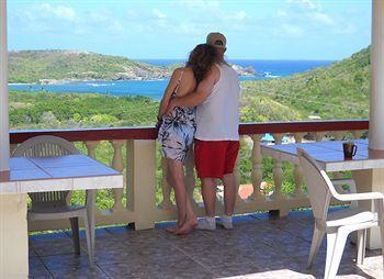 Caribbean Breeze - dream vacation