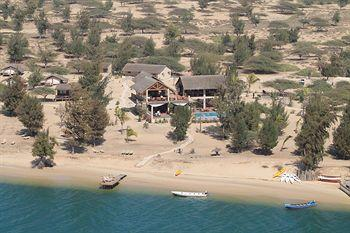 Lodge Ocean et Savane - dream vacation