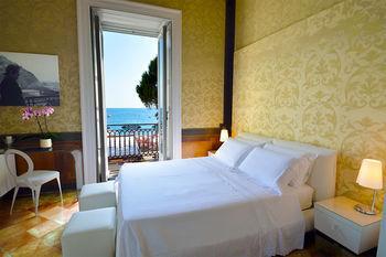 Casa Vacanze L'Amore - dream vacation