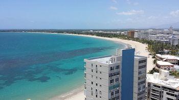 Playa Mar - dream vacation