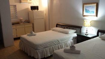 Condominio La Posada - dream vacation