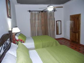 Hotel Boutique Casa Gabriela - dream vacation