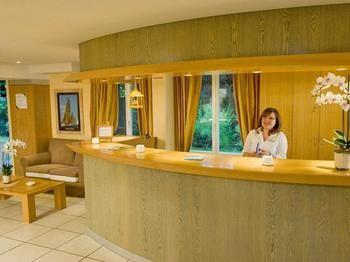 Hotel Villa Gardenia Pierre & Vacances Premium - dream vacation