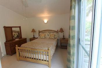 Jolly Harbour Villas - dream vacation