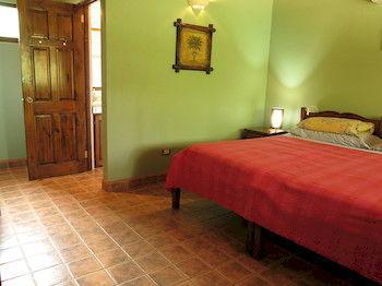 Hotelito Si Si Si - dream vacation