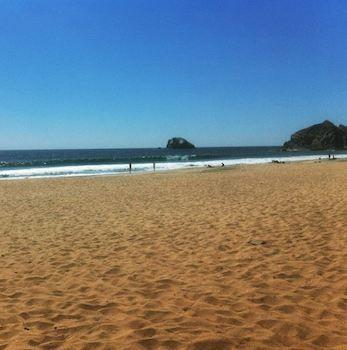 Neptuno Zipolite Beach Gay Hostel - dream vacation