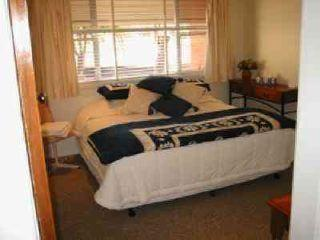 Mudgee\'s Getaway Cottages - dream vacation