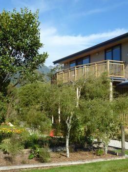 Ribbonwood Retreat - dream vacation
