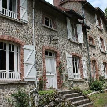Bon Chez Nous Saint-Leonard-de-Noblat - dream vacation