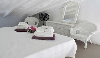 Marazul Dive Resort - dream vacation