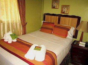 Narakiel\'s Inn Roseau Dominica - dream vacation