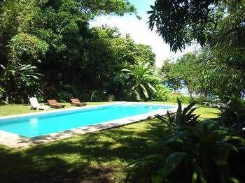 Hotel Luz de Mono - dream vacation