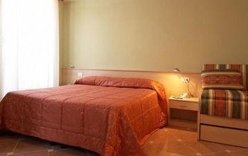 Bellagio Apartments Bellagio - dream vacation