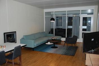 Tromso Apartments - dream vacation