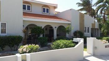 Bubali Villa & Apartments - dream vacation