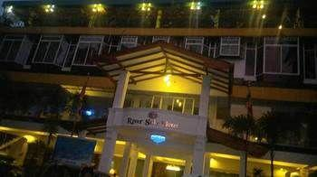 River Side Hotel Badulla - dream vacation