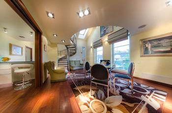 Dom & House - Apartamenty Monte Cassino - dream vacation