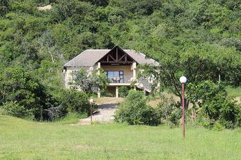 Maguga Lodge - dream vacation