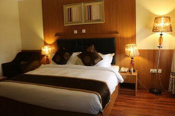 Ibeto Hotels - dream vacation
