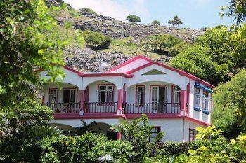 La Villa Allamanda - dream vacation