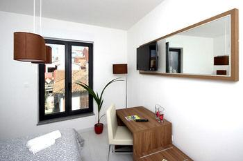 Pula City Center Accommodation - dream vacation