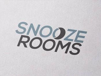 Snooze Rooms - dream vacation