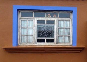 Casa Mirador del Teide - dream vacation