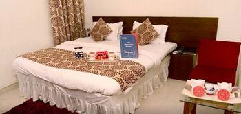 OYO Rooms Circuit House Allahabad - dream vacation