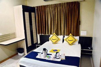 Vista Rooms at Mill corner Road - dream vacation