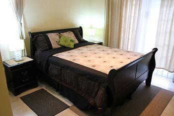 Eclipse Suite Guest Apartment - dream vacation