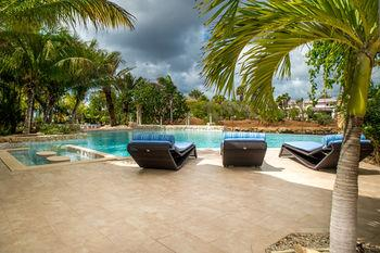 You&Sea Bonaire Apartments - dream vacation