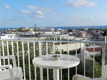 Elenapa Holiday Apartments - dream vacation