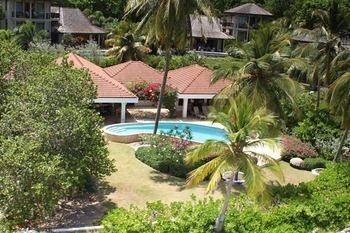 Sea Palms Luxury 4 bedroom Villa - dream vacation