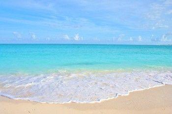 Serenity Pointe - dream vacation