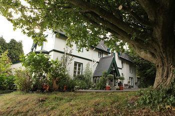 Robin Hill House B&B - dream vacation