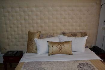 Hotel Residence La Falaise - dream vacation
