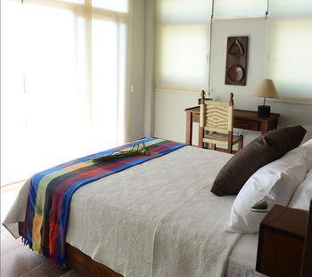 Pacaya Lodge & Spa - dream vacation