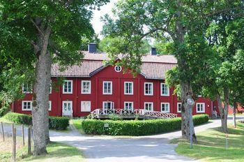 Gripsholms BnB - dream vacation