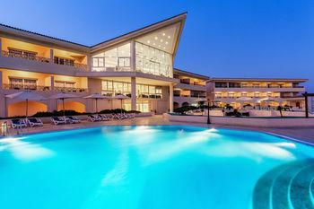 Cleopatra Luxury Beach Resort Makadi Bay - Adults Only - dream vacation