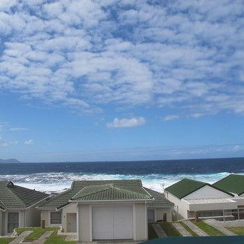 Ocean Edge Apartments - dream vacation