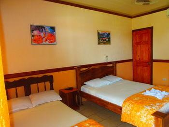 La Carreta - Hostel - dream vacation