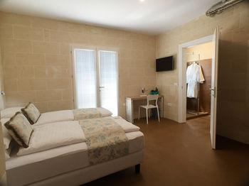Gozo Windmill Apartments - dream vacation