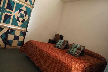Tana Hotel Bahir Dar - dream vacation