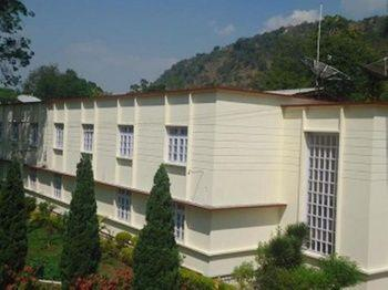 Taunggyi Hotel - dream vacation