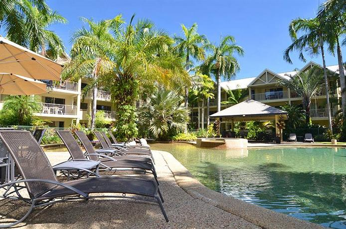 Port Douglas Sands Resort - dream vacation